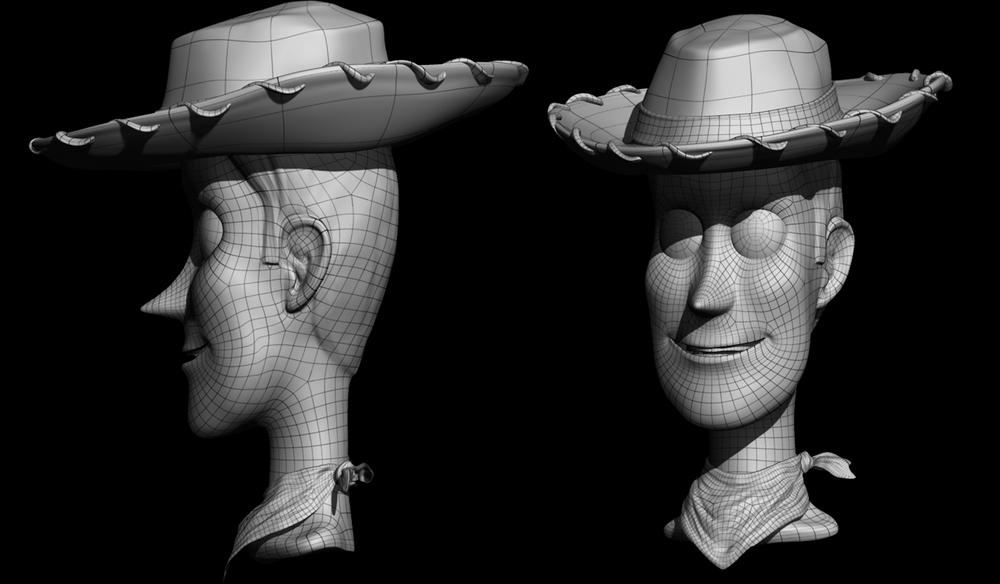 Woody_Wireframes.jpg