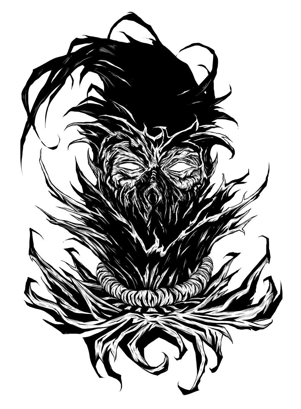 The Scarecrow.jpg