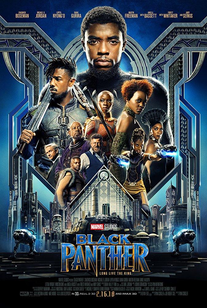 Black Panther (2018).jpg