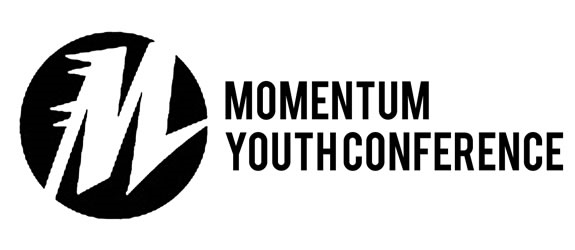 Momentum-youth-conference.jpg