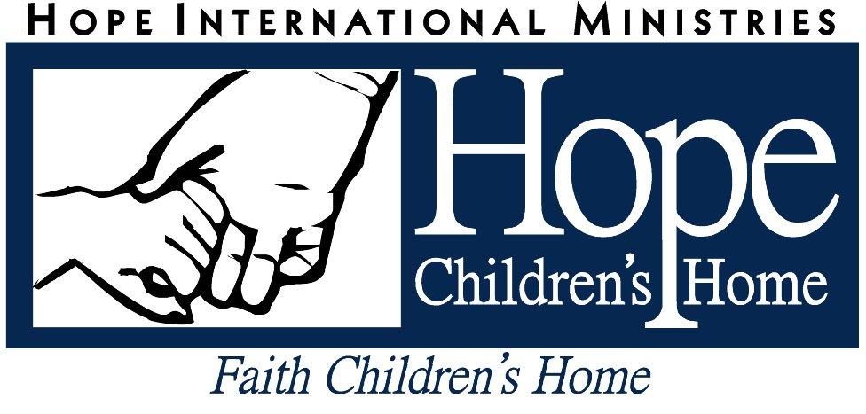 logo_hope_childrens_home.jpg