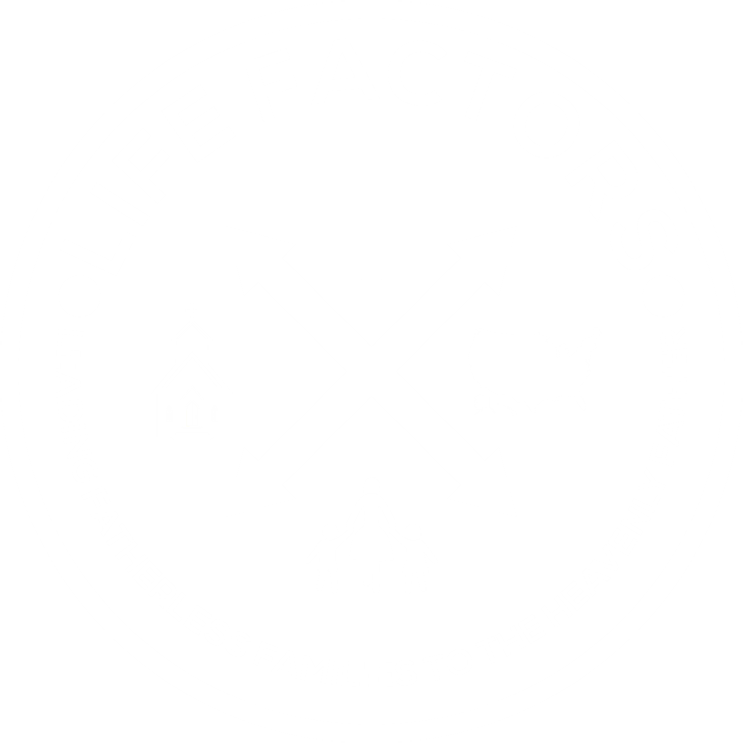 LIFE FACTORS MINISTRIES: LEADING FATHERLESS FAMILIES TO THE HEAVENLY FATHER
