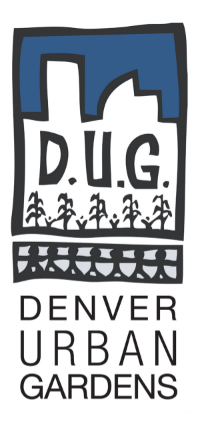 DUG Logo with Text - Rounded Edges (High Res).png