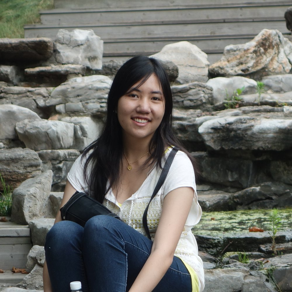 melanie lai wai, post-baccalaureate fellow, CLASS OF 2016     I graduated from Vassar College in 2016 and started my job as a post-baccalaureate fellow in August 2016. VHP first attracted me because of the connection between Haitian Creole and Mauritian Creole, the lingua-franca of the island of Mauritius where I am from. This interest evolved over time as I discovered the richness of Haitian art and culture through our merchandise. Last March, I finally got to visit Chermaitre. It was a riveting experience not only to witness first-hand the results of our work there, but also to meet our partners in Haiti. As I continue my journey with VHP, I am always inspired by the resilience, courage, and positivity of the people of Chermaitre.