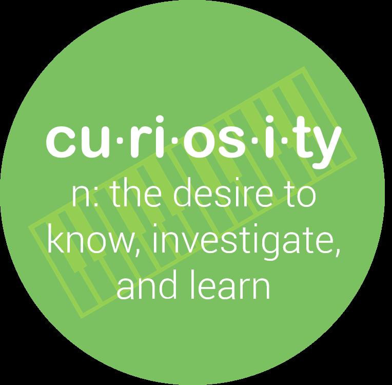 curiosity 2.png