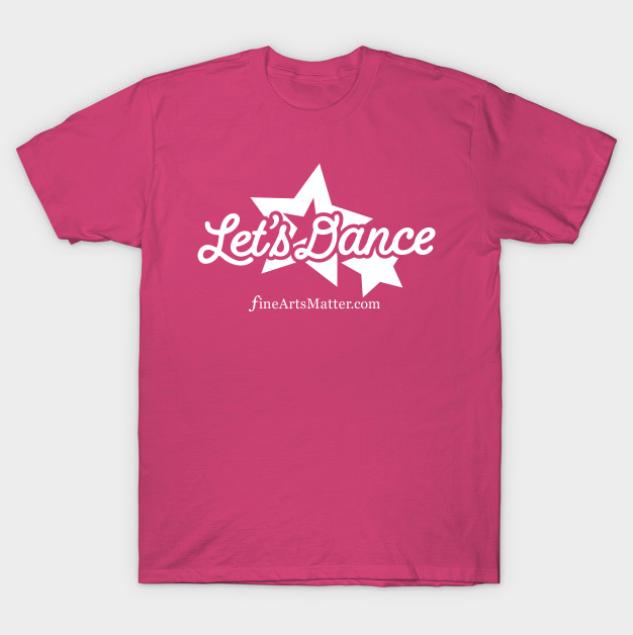 T-Shirt LD Pink.PNG