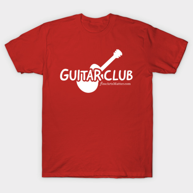 T-Shirt GC Red.PNG