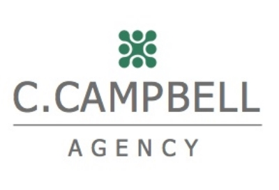 Bookkeeping in Squamish - C. Campbell Agency