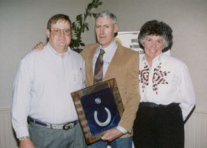 Burney_Award.jpg