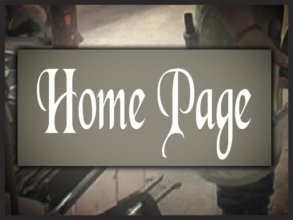 pizap.com14405449945401.jpg
