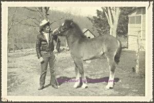 Rick-Wheat-Frist-Horse-300x201.jpg