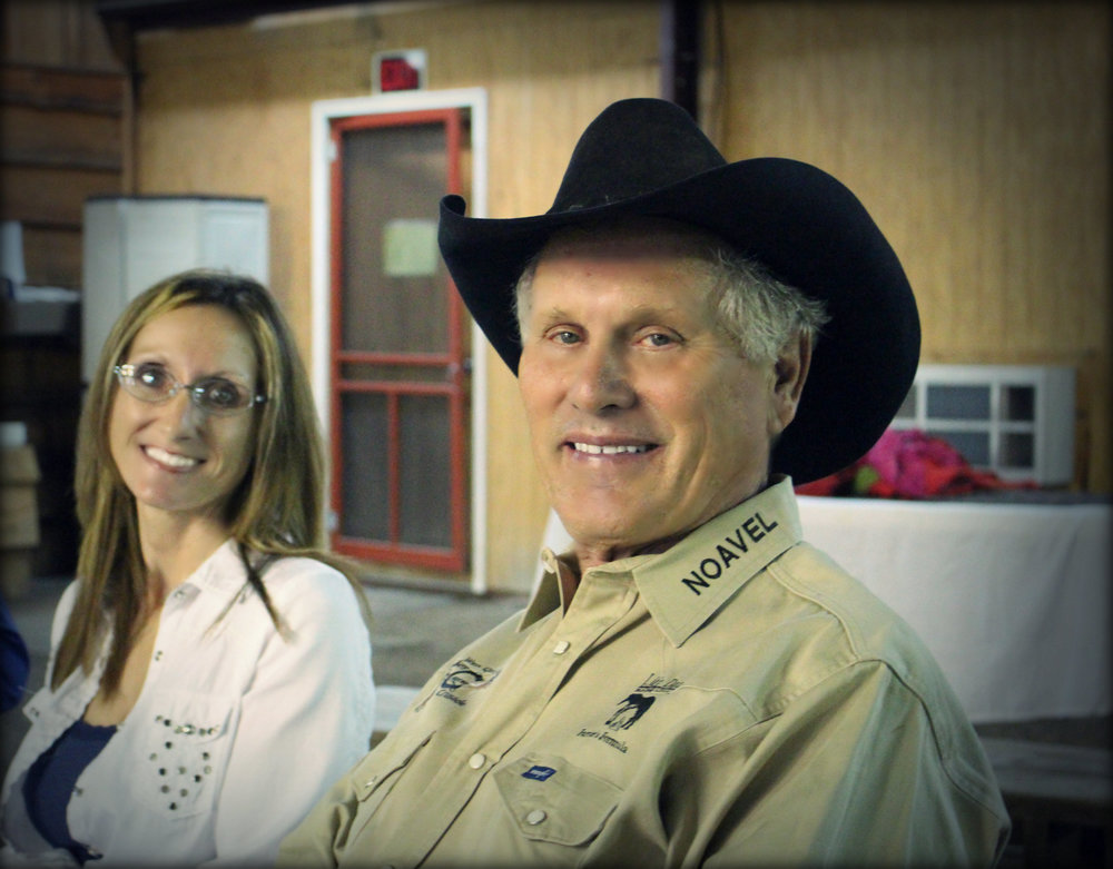 Rick and Shana Wheat.jpg