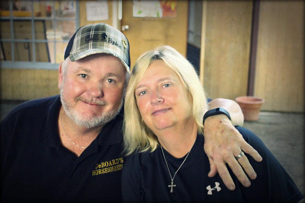 Ronney and Lisa DeBoard.jpg