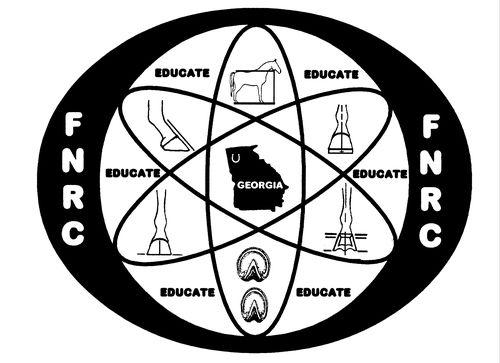 fnrc logo.jpeg