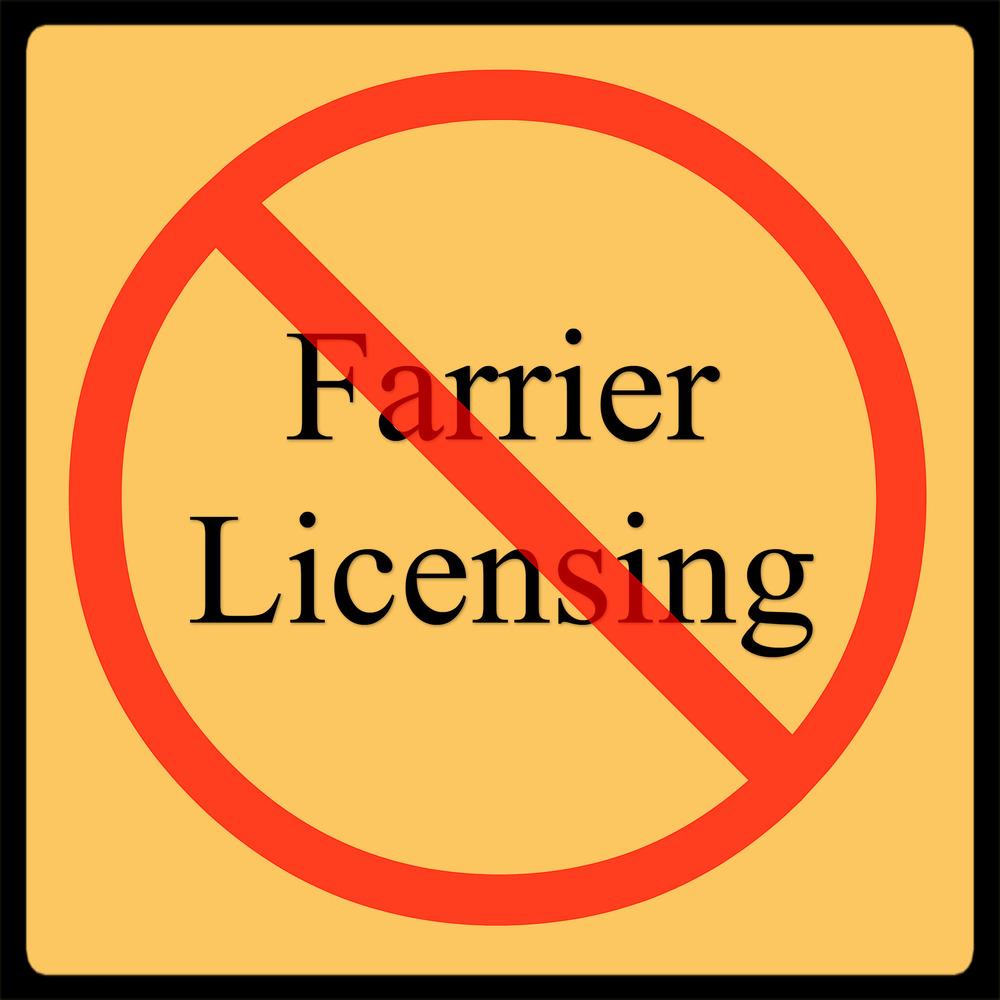 farrier licensing.jpg