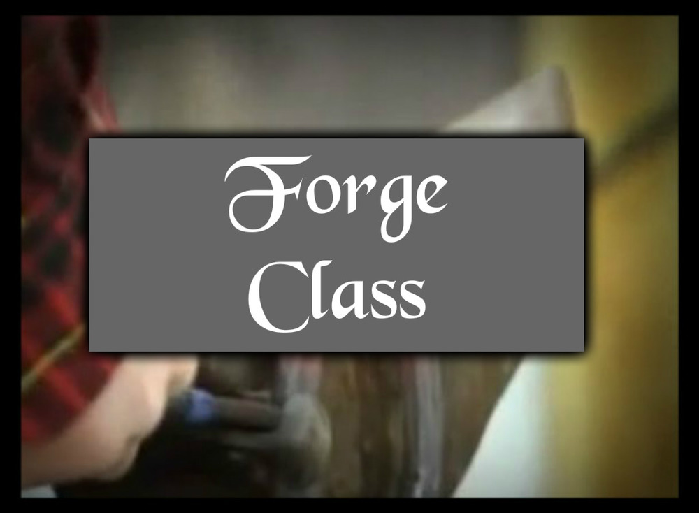 Forge Class 1.jpg