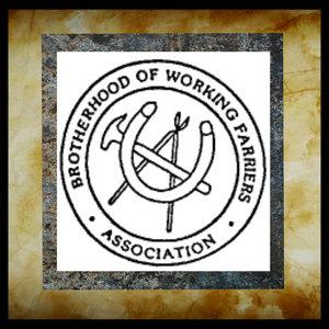 2015+BWFA+Logo.jpg