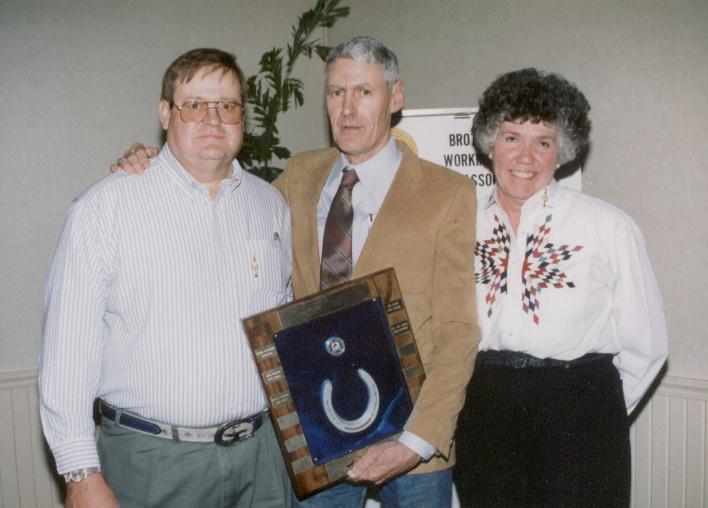 Burney Award.jpg