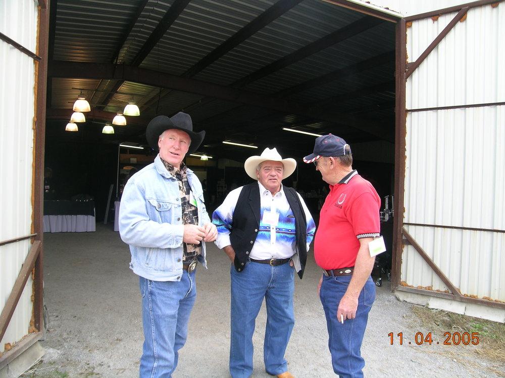 2005 Convention 071.jpg