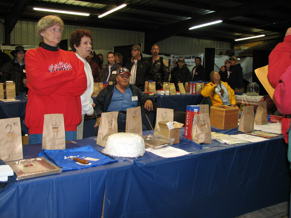 2006 Convention 118.jpg