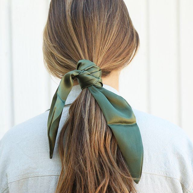 Take 50% off our Coco Silk Necktie, a versatile scarf that can be used as a necktie, hair tie, headband or tied on a bag. 100% silk, double lined. Made in Los Angeles. On sale for $35 at our online store! . . . #cybermonday #shopbtla #btlabus #beautifulthingsla #necktie #scarf #silk #madeinla #sale #fallsale #fallfashion #fallstyle #headband #wrap #tie #gift #giftideas #giftideasforher #btla #btlabus #donnicharm