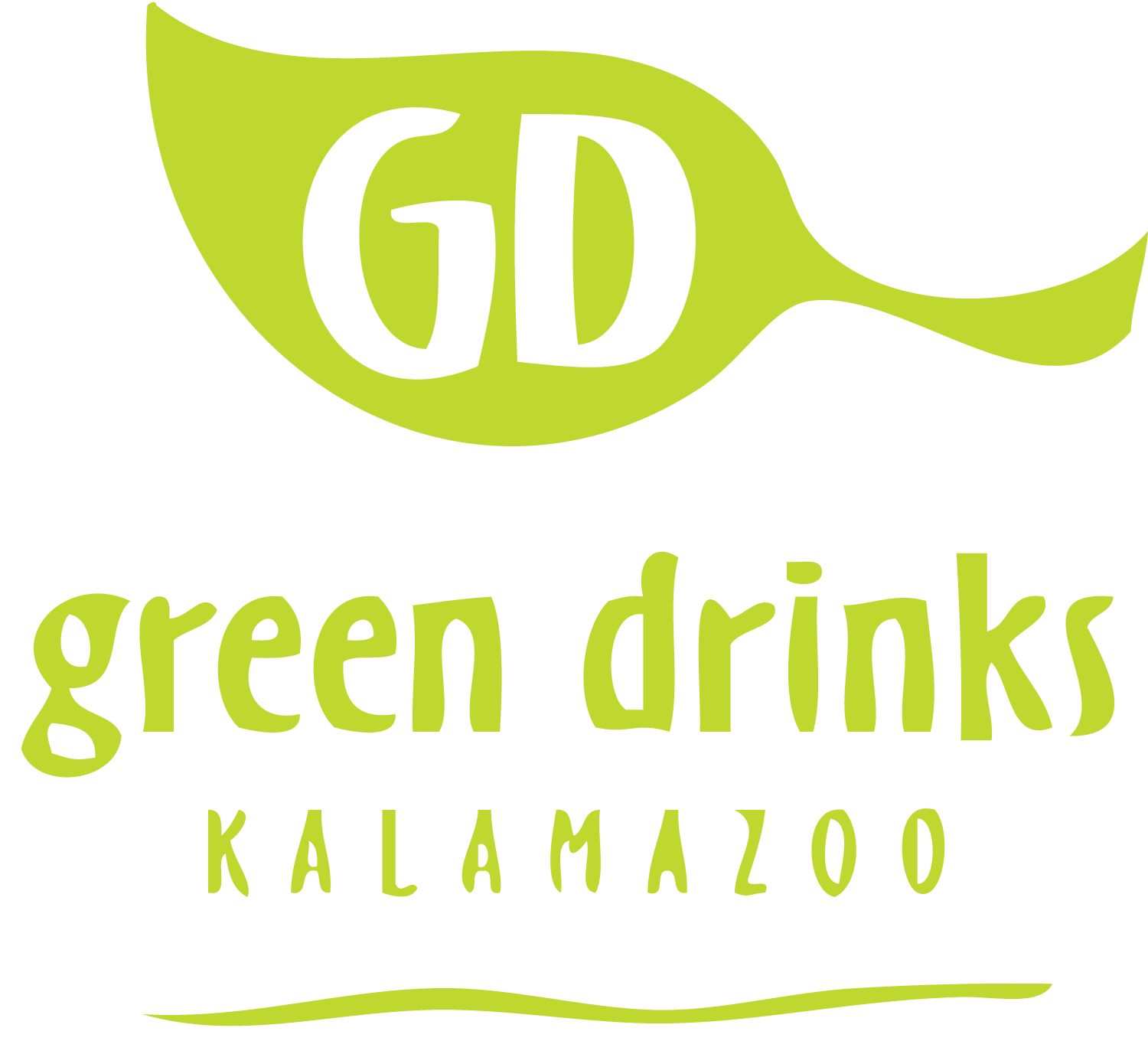 Green Drinks Kalamazoo
