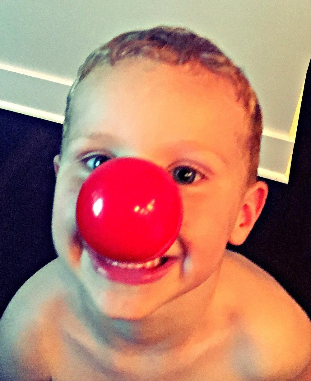 Kiddo2.jpg
