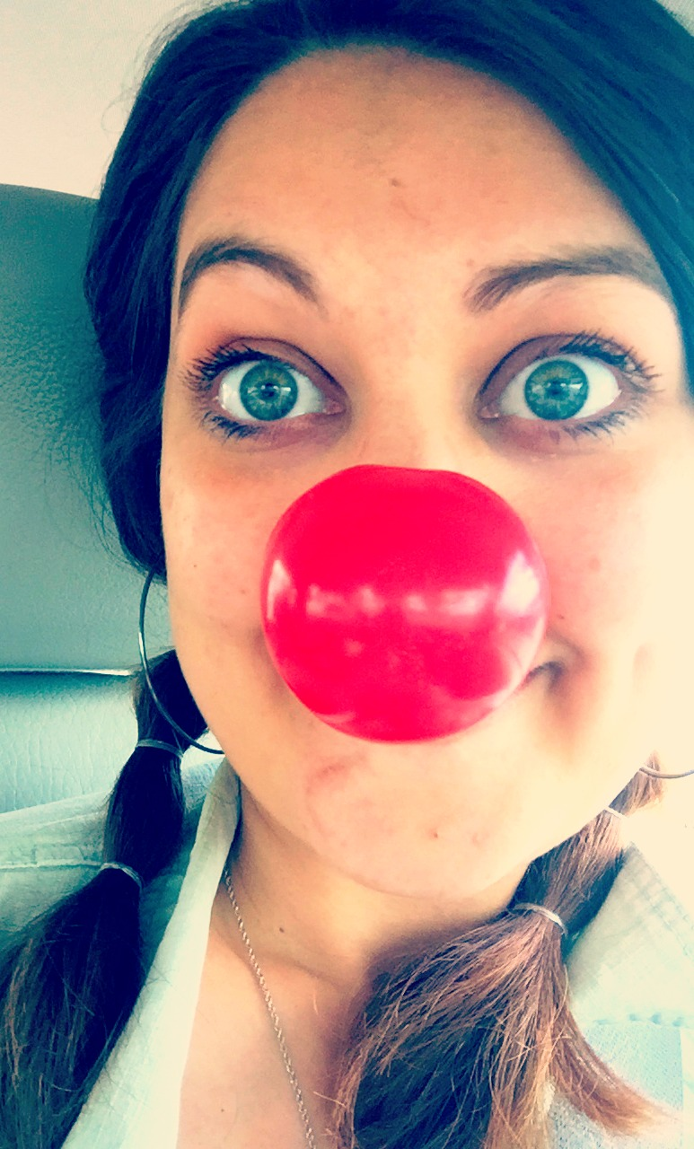 Red nose rach2.jpg