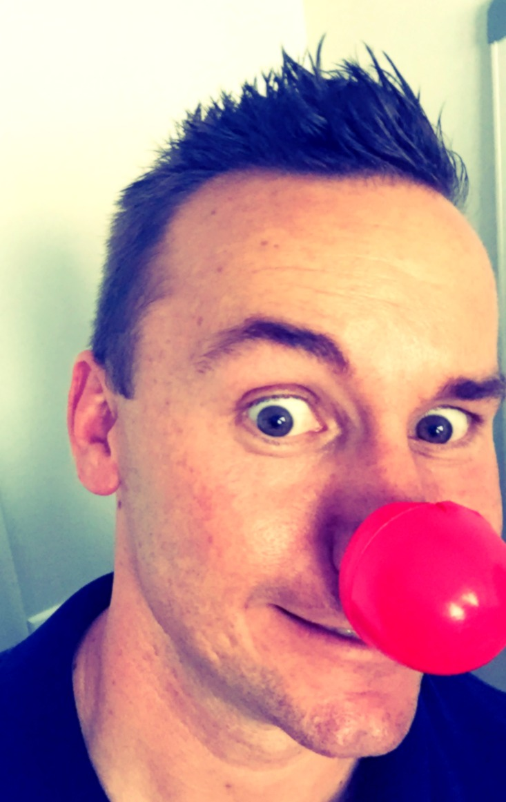 Red nose zach2.jpg