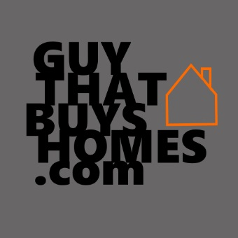 Need to sell Fast?  - Our quick close program has its own site now!Check it out at: www.guythatbuyshomes.com