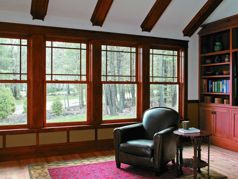 large double hung windows colonial what is double hung window windows by murray