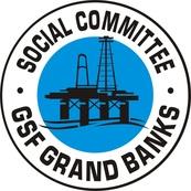 Social Committee GSF.jpg