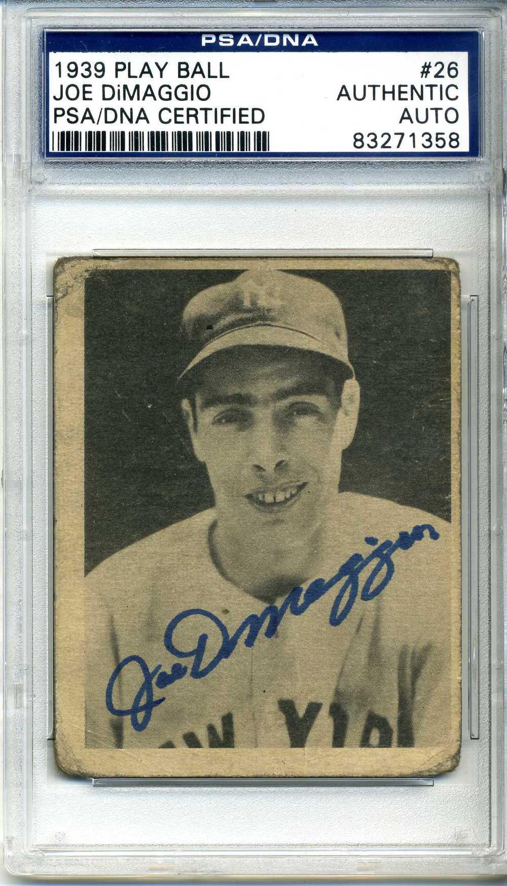 1939 Play Ball.jpg
