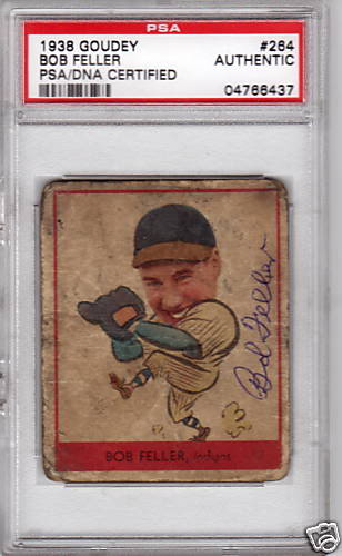 1938 Goudey Heads Up.jpg