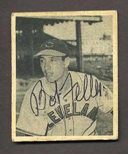 1948 Bowman Raw.jpg