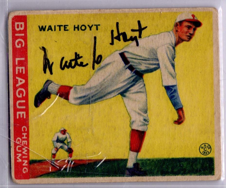 Hoyt 2 Front.jpg