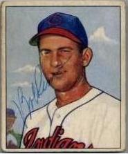 1950 Bowman Raw.jpg