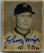 1948 Bowman.jpg