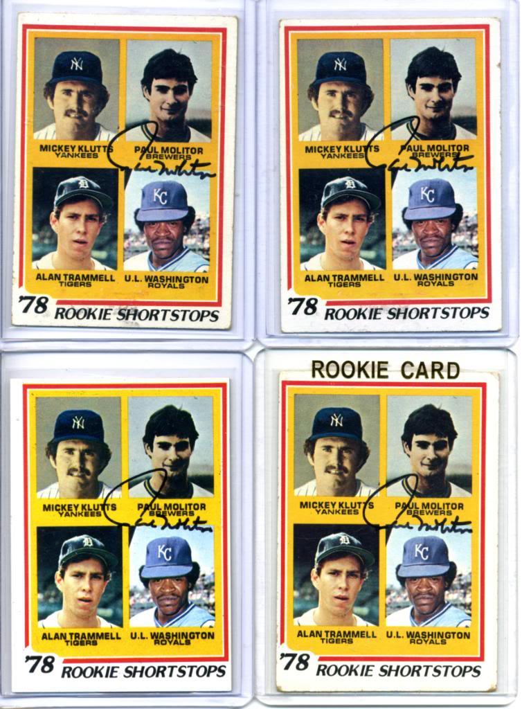 1978 Topps Lot.jpg