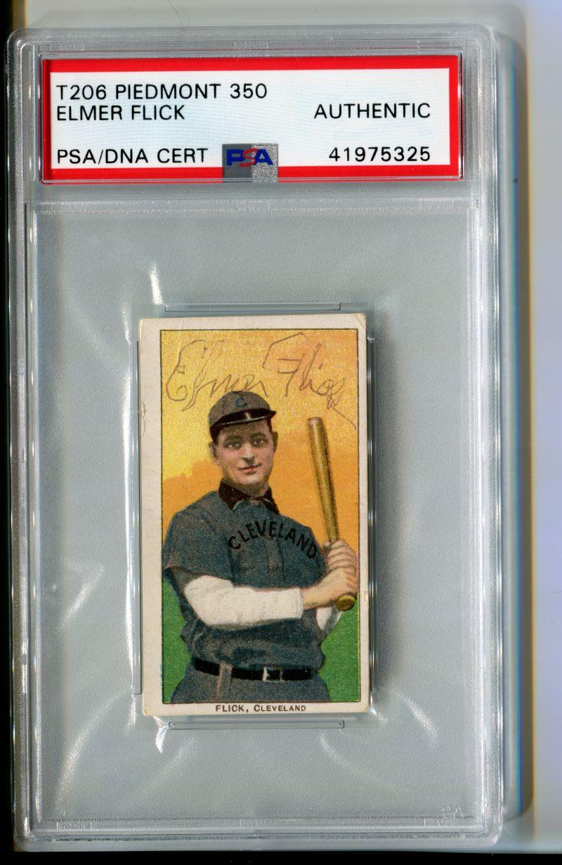 1909 T206 - 100KB.jpg