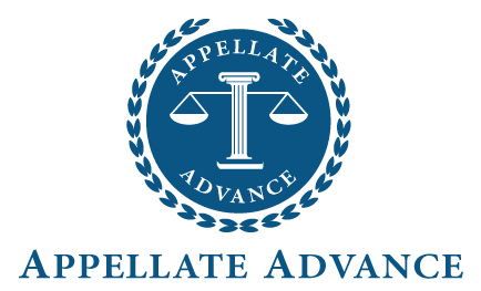 Appellate Advance Associates
