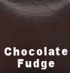 OS459CHOCHOLATEFUDGE.jpg