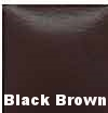 OS473BLACKBROWN.jpg