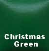 OS488CHRISTMASGREEN.jpg