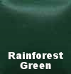 OS544RAINFORESTGREEN.jpg