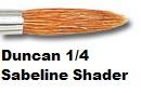 Duncan1_4SabelineShaderbr530.jpg