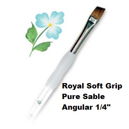 sableangularsg1160-1-4inch.jpg