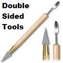 DoubleSidedTool.jpg