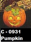 C09301.jpg