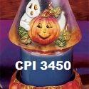 cpi3450.jpg